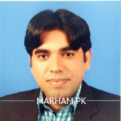 Neurologist in Karachi - Dr. Santosh Kumar