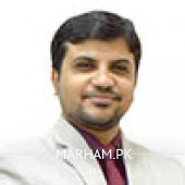 Cosmetic Surgeon in Karachi - Dr. Sanjay Kumar