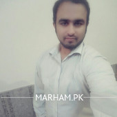 Physiotherapist in Multan - M Arslan Tariq
