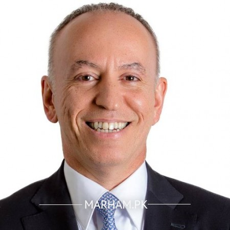 dr-emin-ersoy-general-surgeon-istanbul