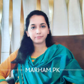 Plastic Surgeon in Karachi - Dr. Zeba Anwar