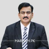 Homeopath in Lahore - Dr. Khalid Javaid