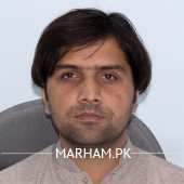 General Physician in Swat - Dr. Imad Ud Din