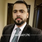 Cardiologist in Karachi - Dr. Naveed Ahmed Sheikh
