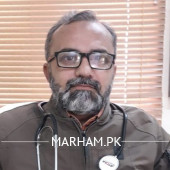 General Physician in Dera Ghazi Khan - Dr. Nasir Hassan