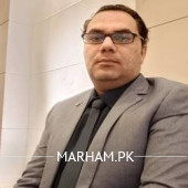 Neuro Surgeon in Lahore - Dr. Mian Awais