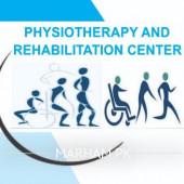 Physiotherapist in Lahore - Ms. S. Rahat Bukhari
