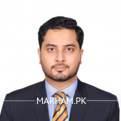 Cardiologist in Islamabad - Dr. Omer Aziz Mirza