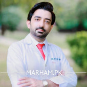 Dermatologist in Mianwali - Dr. Arshad Mehmood