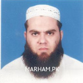 General Physician in Peshawar - Dr. Syed Muhammad Zahid