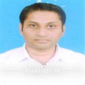 Dermatologist in Lahore - Dr. Zahid Shahzad