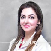 Sexologist in Lahore - Dr. Rohina Gul