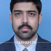 General Physician in Peshawar - Dr. Sibtain Lawangeen