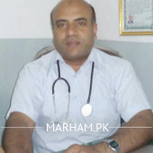 Homeopath in Islamabad - Dr. Javed Iqbal