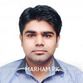 General Practitioner in Attock - Dr. M Umair