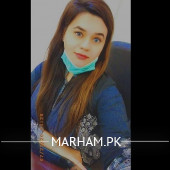 Counselor in Lahore - Raiha Rafique