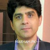 Plastic Surgeon in Lahore - Prof. Dr. Mustehsan Bashir