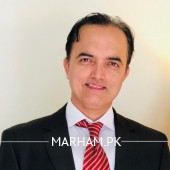 Family Medicine in Multan - Dr. Khalid Malik