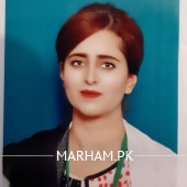 General Practitioner in Islamabad - Dr. Hina Seemab Qureshi
