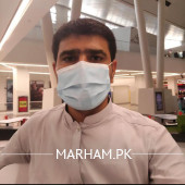 Cardiologist in Lahore - Dr. Jawad Ahmad