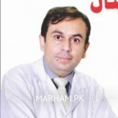 General Surgeon in Rawalpindi - Dr. Muhammad Zeeshan Malik