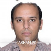 Cardiologist in Lahore - Dr. Basit Hussain