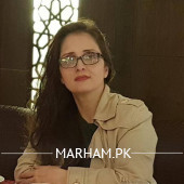 Gynecologist in Lahore - Assoc. Prof. Dr. Misbah Malik