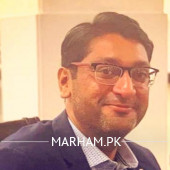 Physiotherapist in Chakwal - Mr. Tafazal Malik