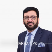 Sexologist in Islamabad - Dr. M Imran Sheikh  Gold Medalist