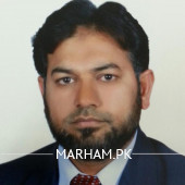 Laparoscopic Surgeon in Lahore - Assoc. Prof. Dr. Muhammad Nawaz Anjum