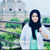 Physiotherapist in Multan - Roshnak Noor