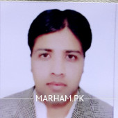 Neuro Surgeon in Peshawar - Dr. Mansoor Ahmad