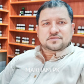 Homeopath in Sialkot - Dr. Jawad Ijaz
