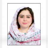 Gynecologist in Multan - Dr. Vallail Shahbaz