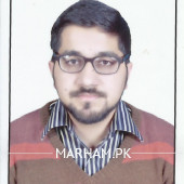 General Physician in Faisalabad - Dr. Muhammed Shahnawaz