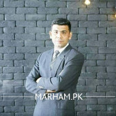General Physician in Rahim Yar Khan - Dr. Muhammad Hakim Ali