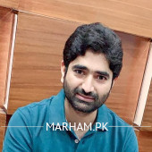 Neuro Surgeon in Burewala - Dr. Muhammad Irshad