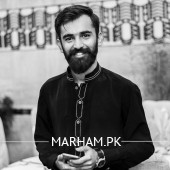 General Physician in Attock - Waqas Ahmed