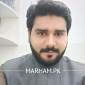 General Practitioner in Mandi Bahauddin - Dr. Muhammad Awais Iqbal