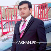 Internal Medicine in Jhang - Dr. Tariq Mehmood