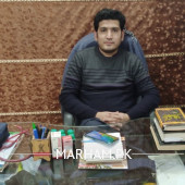 Homeopath in Lahore - Dr. Noor Hassan