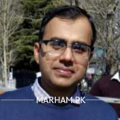 Ent Specialist in Islamabad - Dr. Muhammad Ali