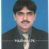 Homeopath in Lahore - Dr. Muazam Shehzad