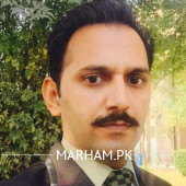 General Physician in Gujranwala - Dr. Bisharat Aziz Mughal