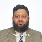 Homeopath in Abbottabad - Dr. Ahmed Ejaz
