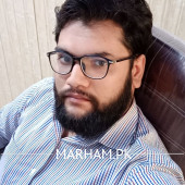 General Practitioner in Mian Channu - Dr. Muhammad Umair Akram