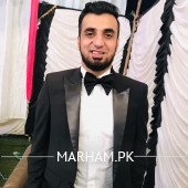 Radiologist in Lahore - Dr. Ahmad Chaudhry