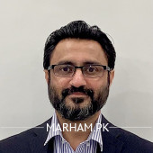 Infectious Diseases in Islamabad - Dr. M Javid Bhutta