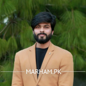 Medical Specialist in Islamabad - Dr. Ahsan Hassan