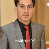 Audiologist in Islamabad - Dr. Kashif Ali Shah